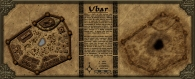 UBAR - Put Together_v3