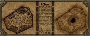 UBAR - Put Together_v3