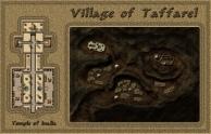 Village of Taffarel - V6