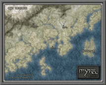 Myrr Dominion