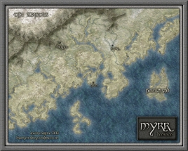 Myrr Dominion