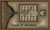 Tomb of Shaddad