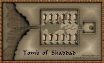 Tomb of Shaddad