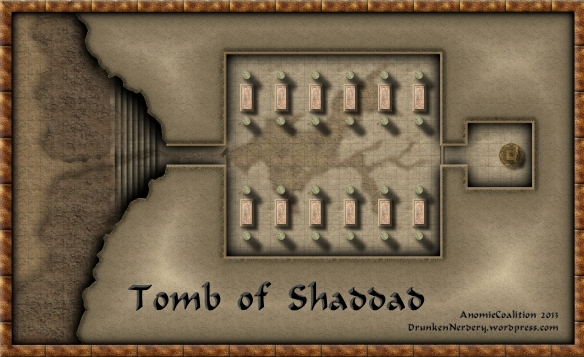 Tomb of Shaddad_v2