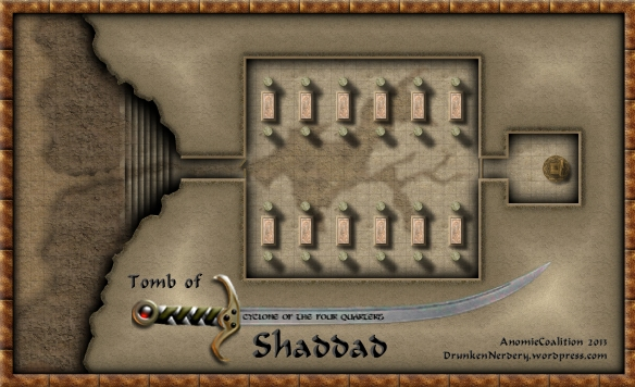 Tomb of Shaddad_v3