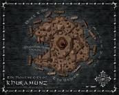 Khuramunz_V4