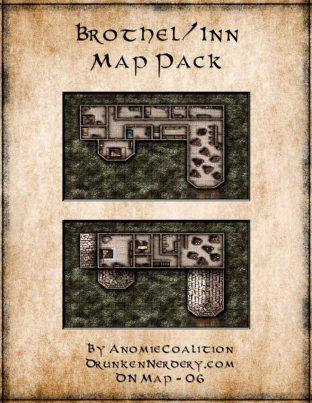 DTRPG image