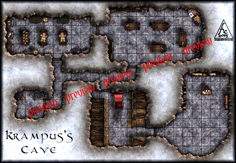 Krampus Cave Preview.jpg