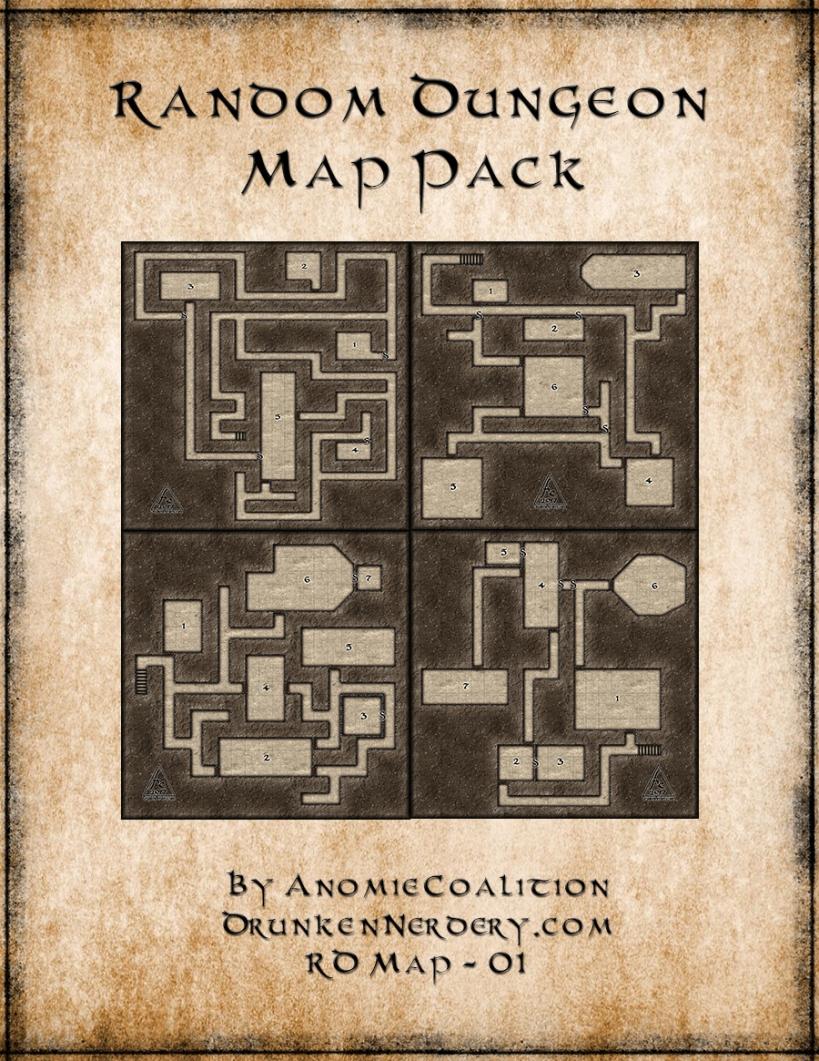 DTRPG - Cover Image.jpg